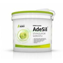 PROBIOTICS AdeSil Stymulator wzrostu - 1kg