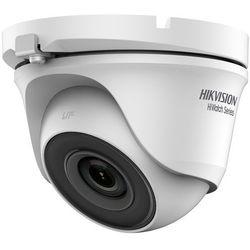 Kamera kopułowa Hikvision Hiwatch HWT-T120-M 4in1 analogowa AHD CVI TVI