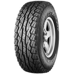 Falken Wildpeak AT01 215/60 R17 96 H