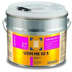 UZIN MK 92 S (A+B) - 6 kg