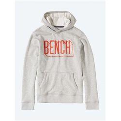 bluza BENCH - vzorky (GY003X) rozmiar: M