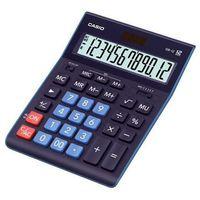 Kalkulatory, GR-12-BU Kalkulator CASIO