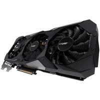 Karty graficzne, Gigabyte GeForce RTX 2080 GAMING OC 8GB GDDR6 256 bit