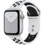 Smartwatche, Apple Watch 5 Nike+ 44mm