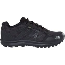 Buty The North Face Litewave Fastpack GTX® T93FX4C4V