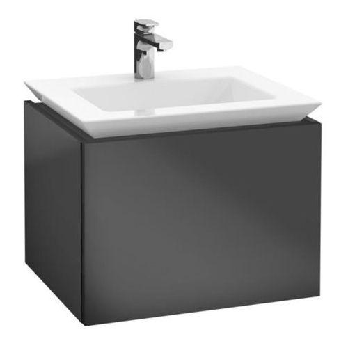 Umywalki, Villeroy & Boch 60 x 50 (4151 60 01)