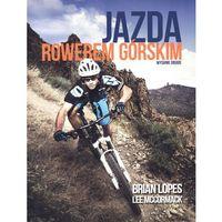 Biblioteka motoryzacji, Jazda rowerem górskim (opr. miękka)