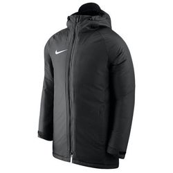 KURTKA ZIMOWA NIKE WINTER JACKET JUNIOR 893827-010