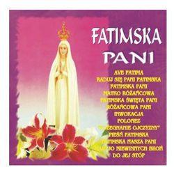 Fatimska Pani- CD