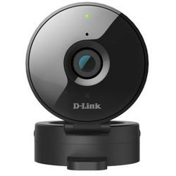 DCS-936L Kamera IP WiFi 720p + Zamów z DOSTAWĄ JUTRO!