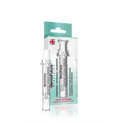 Dermofuture Precision Intensywny wypełniacz zmarszczek -efekt botoksu10 ml