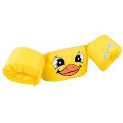 Sevylor kamizelka asekuracyjna Puddle Jumper Deluxe yellow duck