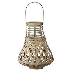 Lampion Astridette 33 cm