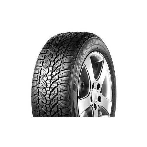 Opony zimowe, Bridgestone BLIZZAK LM-32 185/65 R15 88 T