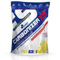 Odżywki węglowodanowe, Carbonizer XR 1000g Olimp (Smak: Truskawka)