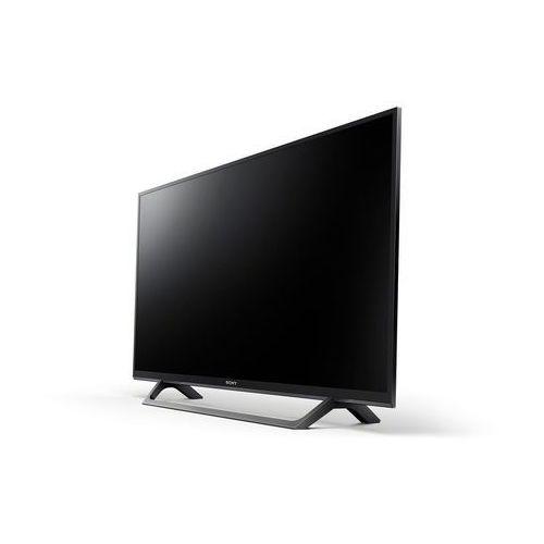 Telewizory LED, TV LED Sony KDL-40WE660