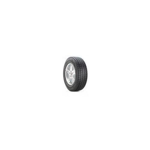Opony zimowe, Bridgestone Blizzak DM-V1 275/40 R20 106 R