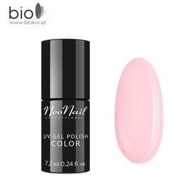 Lakier Hybrydowy UV NeoNail - First Love - 7,2 ml
