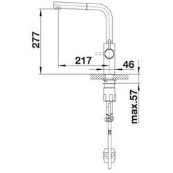 Bateria Blanco Evol-s 525212