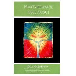 Praktykowanie Obecności (opr. broszurowa)