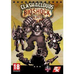 BioShock Infinite Clash in the Clouds (PC)