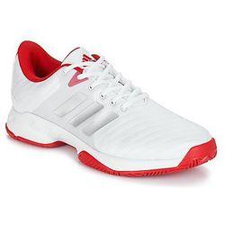 Tenis adidas BARICADE COURT 3 10% zniżki z kodem ZNIZKA17. Nie dotyczy produktów partnerskich.