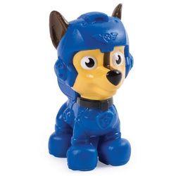 Psi Patrol Figurka, Chase - Spin Master. DARMOWA DOSTAWA DO KIOSKU RUCHU OD 24,99ZŁ