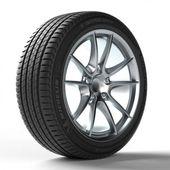 Michelin Latitude Sport 3 265/50 R19 110 Y