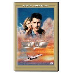 Top gun (złota kolekcja) - Scott Tony DARMOWA DOSTAWA KIOSK RUCHU
