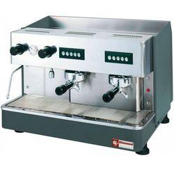 Automatyczny ekspres do kawy 2-grupowy   2900W   650x530x(H)430mm