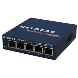 NETGEAR ProSafe GS105GE