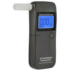 Alkomat CA 9000 Professional SG