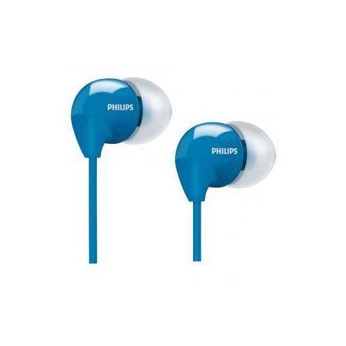 Słuchawki, Philips SHE3590