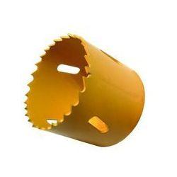 Otwornica DEDRA 08W048 48 mm bi-metalowa
