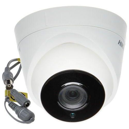 Pozostała optyka fotograficzna, KAMERA AHD, HD-CVI, HD-TVI, PAL DS-2CE56D0T-IT3F( 2.8mm) - 1080p 2.8 mm HIKVISION Hikvision 2 -40% (-10%)
