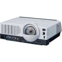 Projektor krótkoogniskwy Ricoh PJ X4240N