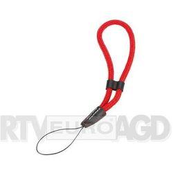 GGS NWS-1BR (czerwony)