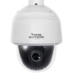 Kamera Vivotek SD8364E