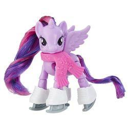 My Little Pony Kucyk Twilight Sparkle - BEZPŁATNY ODBIÓR: WROCŁAW!