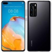 Smartfony i telefony klasyczne, Huawei P40
