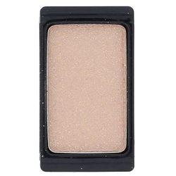 Artdeco Eye Shadow Glamour cienie do powiek z brokatem odcień 30.373 Glam Gold Dust 0,8 g