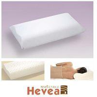 Poduszki, Poduszka lateksowa Hevea Comfort profil 38x60