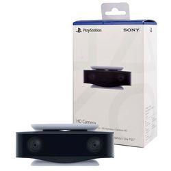 Sony PlayStation 5 HD Kamera RATY 0% - POBRANIE - WSZYSTKO TANIE - NA STANIE