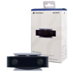 Sony PlayStation 5 HD Kamera / WYSYŁKA GRATIS / TEL. 500 005 235