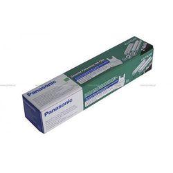 Panasonic folia do faxu KX-FA54X,