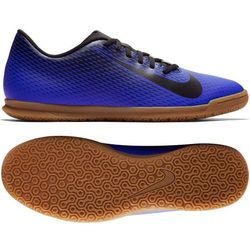 Buty piłkarskie - Nike - 844441 400