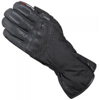 Rękawice motocyklowe, RĘKAWICE HELD TONALE BLACK [GORE-TEX]