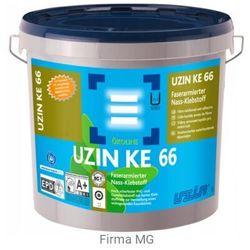 UZIN KE 66 - 6 kg