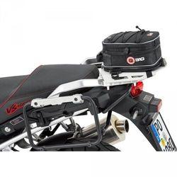 Q-bag tailie 3,5l - 6l kufer mały