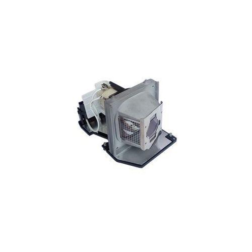 Lampy do projektorów, Lampa do ACER PH730 - kompatybilna lampa z modułem